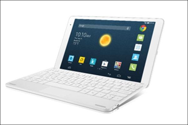alcatel-pop-tablet