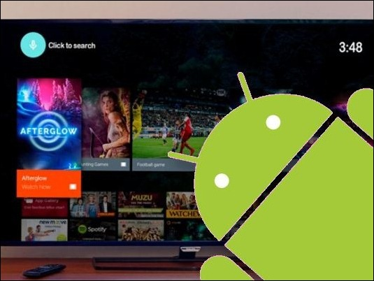 android.tv