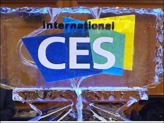 Televisores, wearebles, y drones: Lo más atractivo que ofrecerá la feria CES 2015