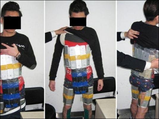 china-contrabandista-iPhones