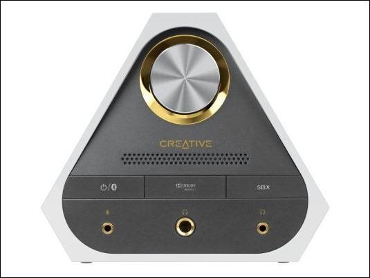 creative-soundblaster-X7-blanco