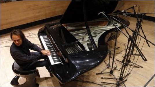 pianoGergely Boganyi (4)