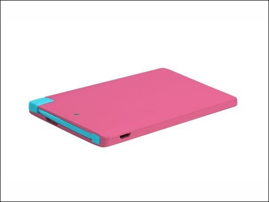 powerBankSlim-2600-pink-pers-dcha
