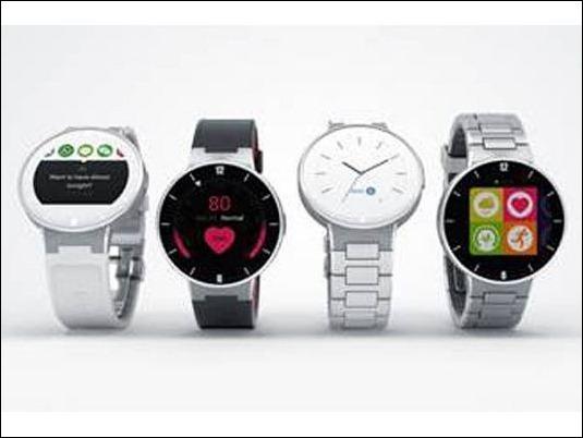 smartwatch-Alcatel-CES-2015-02