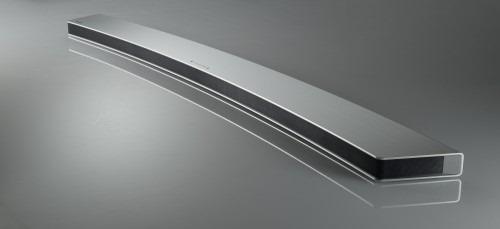 Samsung-HW-J8500-image-1