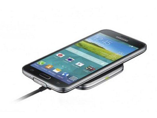 Samsung_Galaxy-carga_inalambrica-Samsung_wireless-Samsung_cargador_inalambrico_MILIMA20150217_0234_1