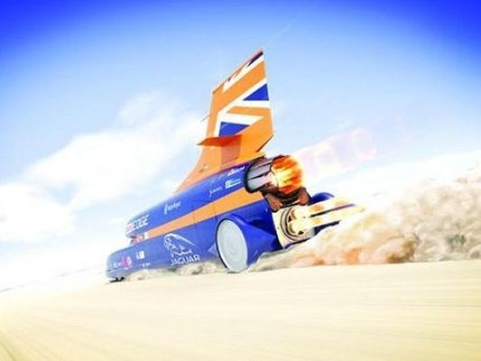 autos_veloces-bloodhound_supersonic-cumbre_negocios_great_MILIMA20150217_0248_11
