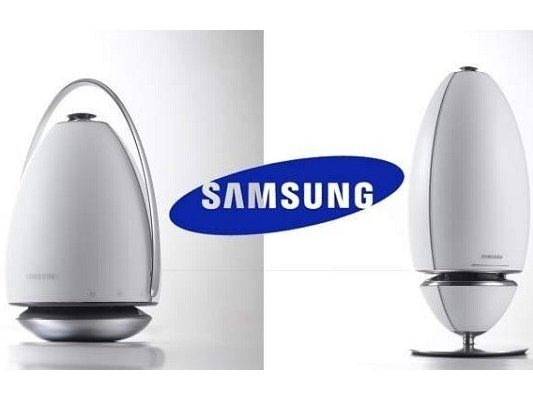 samsung-audio-products-720x340