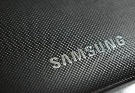 samsung-650x450