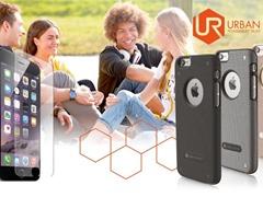 urban-iphone-2