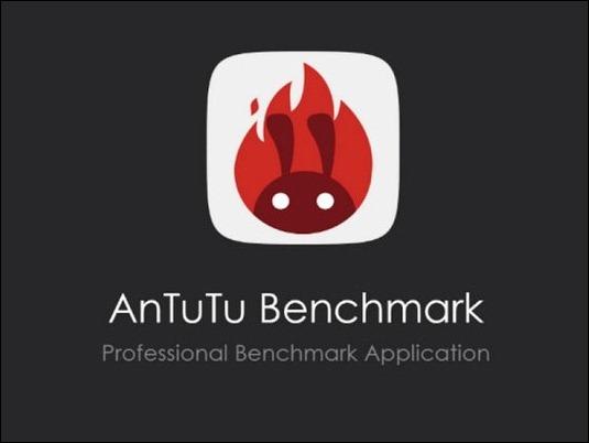 AnTuTu: Conoce los 5 smartphones más potentes del mercado