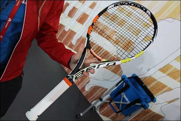 Babolat Play Pure Drive-01