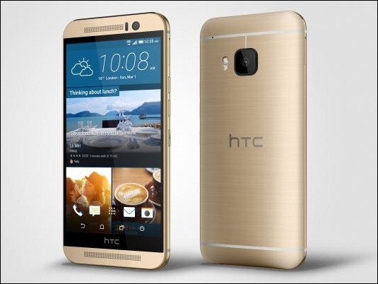 HTC-ONE.m9-02