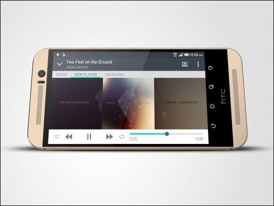 HTC-ONE.m9-05