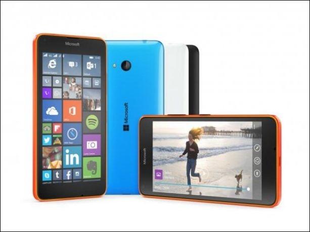 Microsoft-Lumia 640-Lumia 640 XL-2