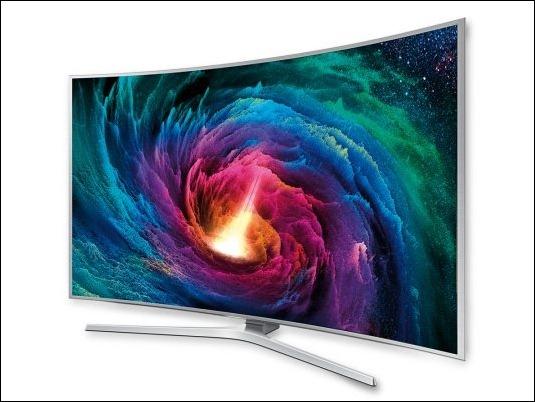 """Worten ofrece en primicia la televisión Premium SUHD TV Samsung de 65"""""""