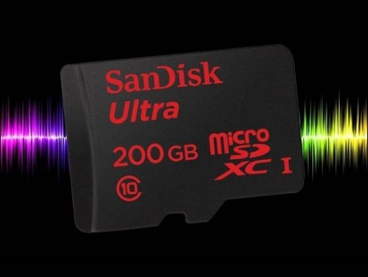 sandisk-microsd-200fb