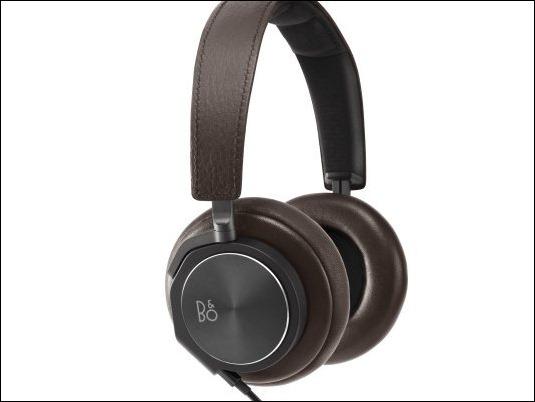 Cada minuto se venden unos auriculares B&O Play