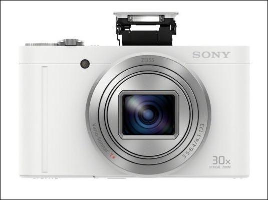 Sony-WX500-02
