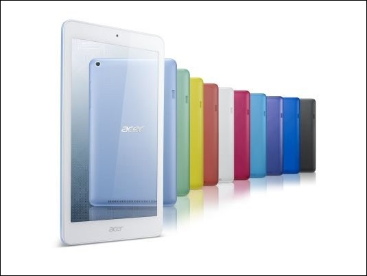 Acer_Tablet_Iconia_One_8_B1-820_family_01_high