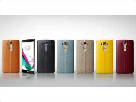 LG G4_2
