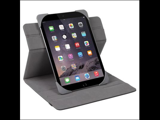 Targus Fit N'Grip: protección total y universal para el tablet