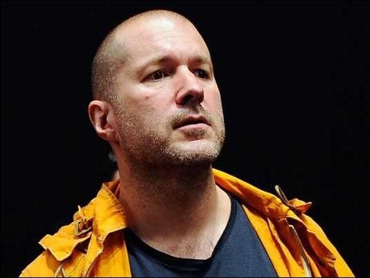 Diseñador del iPhone y el iPod se convierte en el primer director de diseño de Apple
