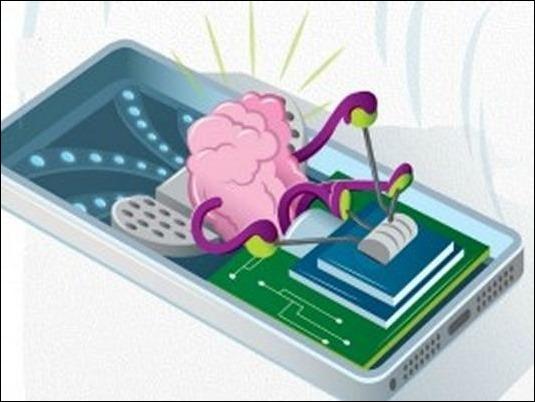 Qualcomm, Mediatek, Intel y Arm, los corazones de nuestro smartphone