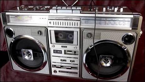 ¿Tienes uno en casa? Siete gadgets viejos que ahora valen una fortuna