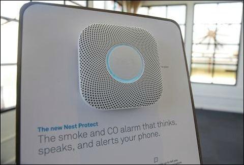 Google-casa-inteligente-03