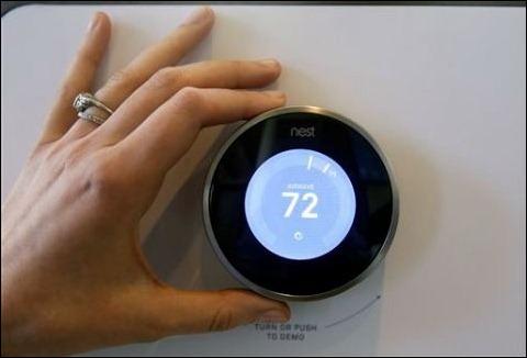 Google-casa-inteligente-04