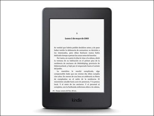Kindle Paperwhite-02