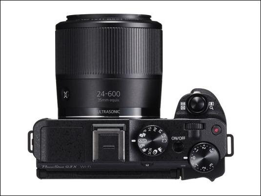 PowerShot-G3-X-TOP-LR