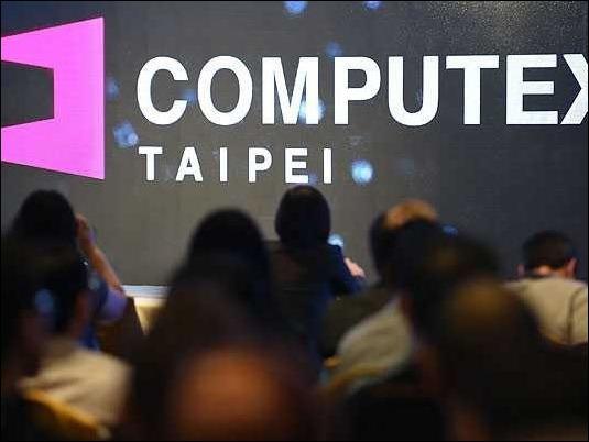 Hoy abre sus puertas la mayor feria de tecnología de Asia: Computex