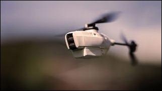 drone-Prox Dynamic-2