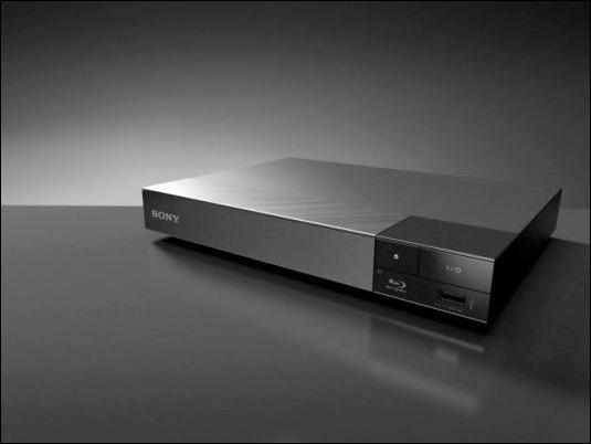 sony-BDP-S6500-02