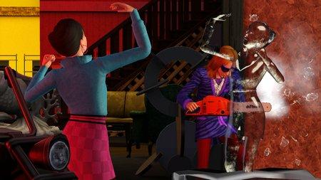 Llegan las Sims-acionales rebajas en juegos para iPhone