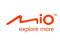 """Mio presenta versión preliminar de """"Spirit"""", su nuevo software para navegadores GPS"""