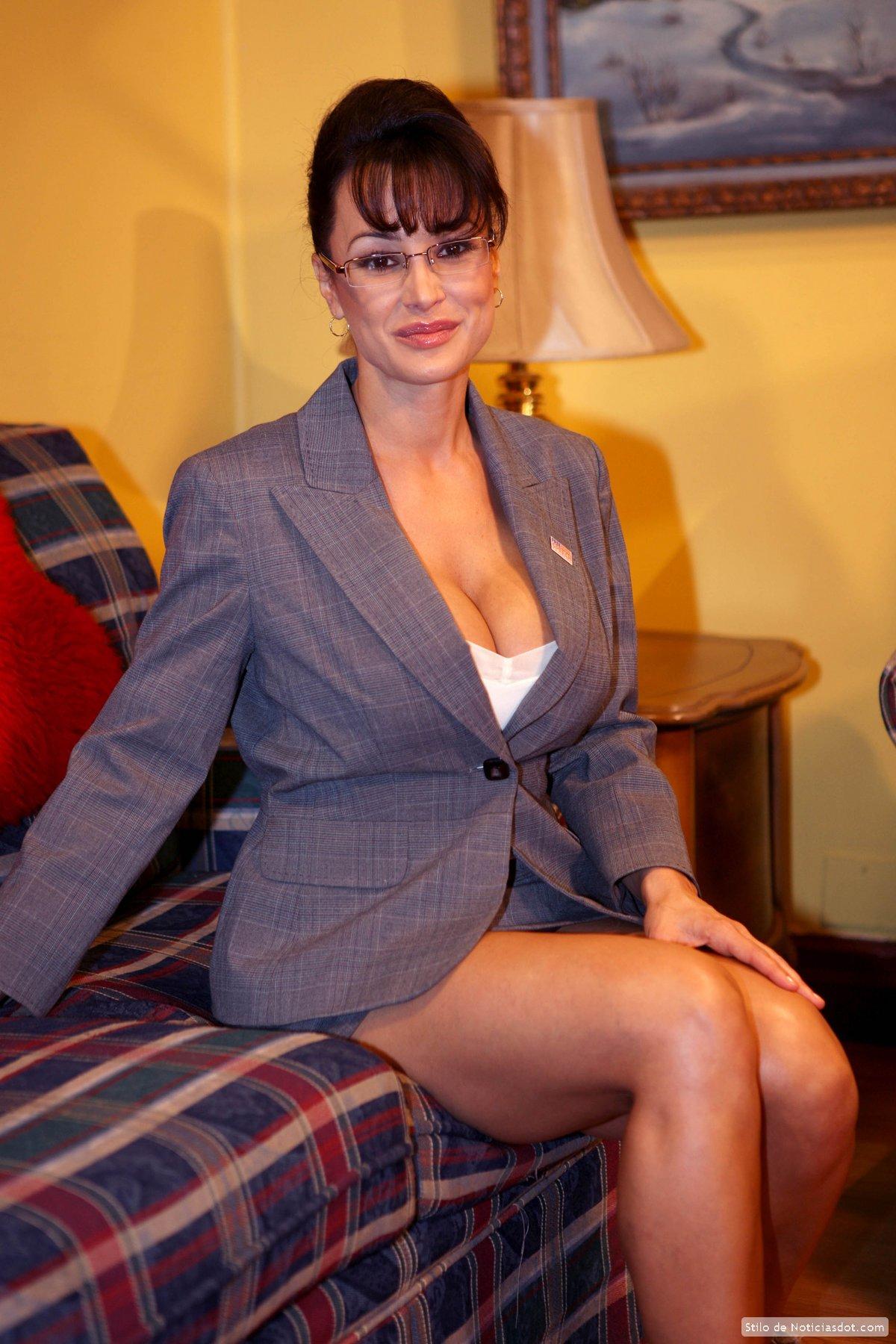 Sarah Palin Porn Lisa Ann 72