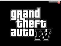 Rockstar Games Anuncia su Primer Episodio del Contenido Descargable de Grand Theft Auto IV: The Lost and Damned