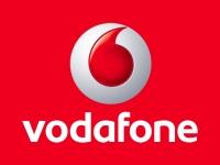 Vodafone ofrecerá móviles Blackberry a sus clientes de prepago