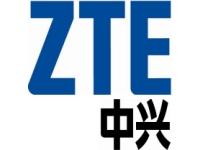 ZTE espera ser uno de los tres mayores fabricantes de móviles