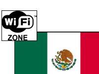 mexico-wi-fi