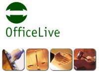 office-live