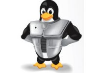 oracle Unbreakeable-Linux