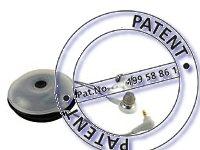 patentes-portada