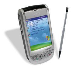 Airis Smartphone-T460