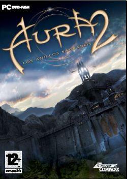 aura-2 box