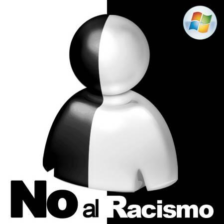 Buddy No al Racismo