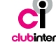 club-internet-petit